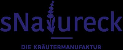 sNatureck-Logo